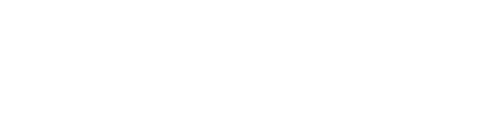 Lil' Boom Town Wedding Venue and Event Center LLC