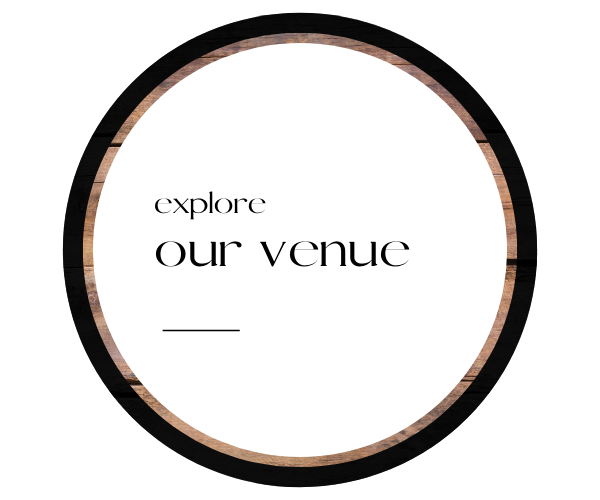 explore our venue